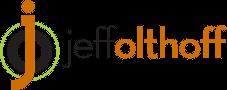 Jeff Olthoff